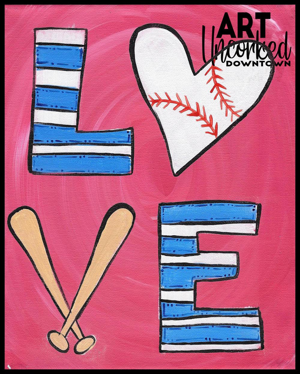 sports love 2.jpg