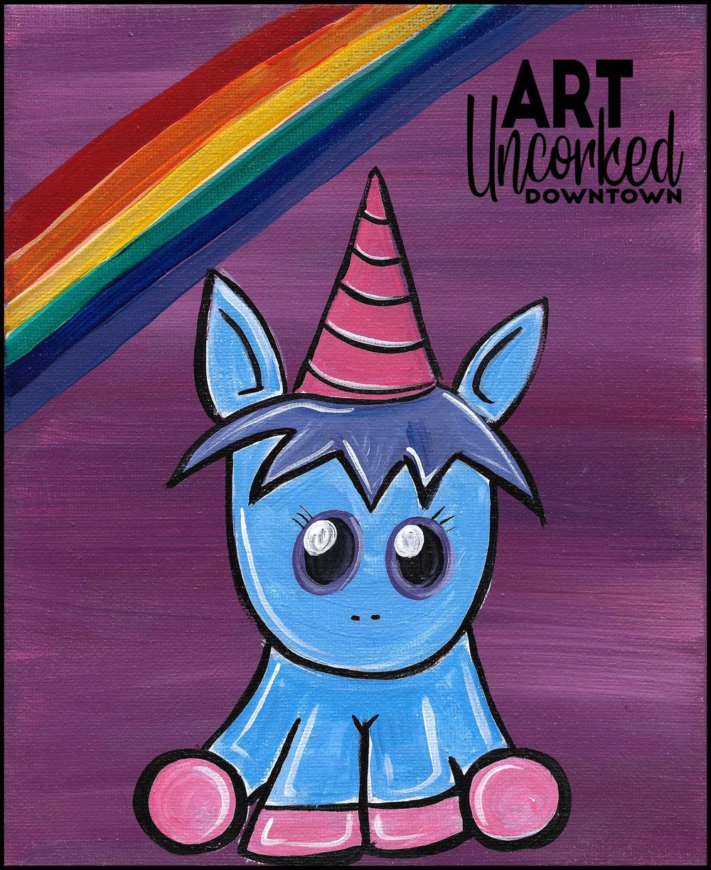 unicorn blue.jpg