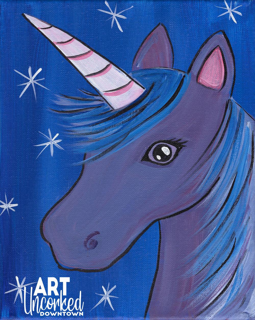 unicorn purple.jpg