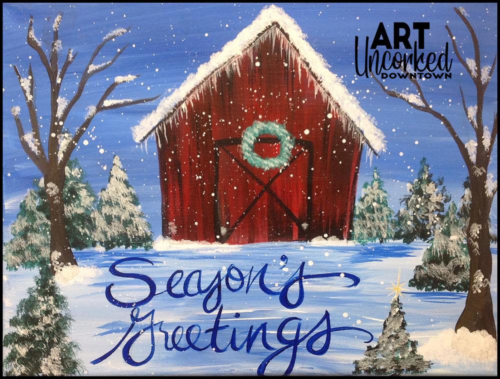 winter - seasons greetings.jpg