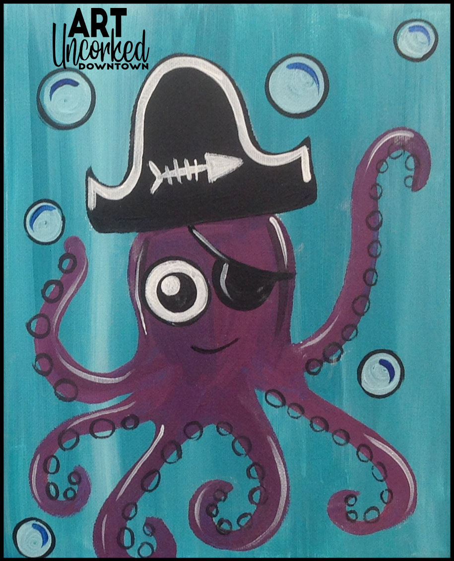child - pirate octo.jpg
