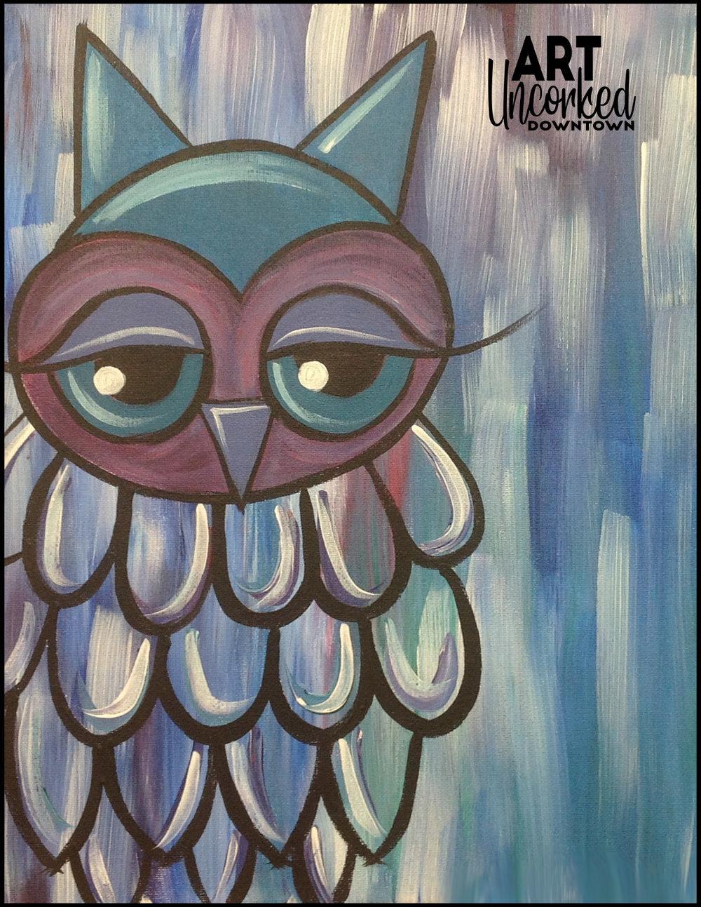 reg - owl.jpg