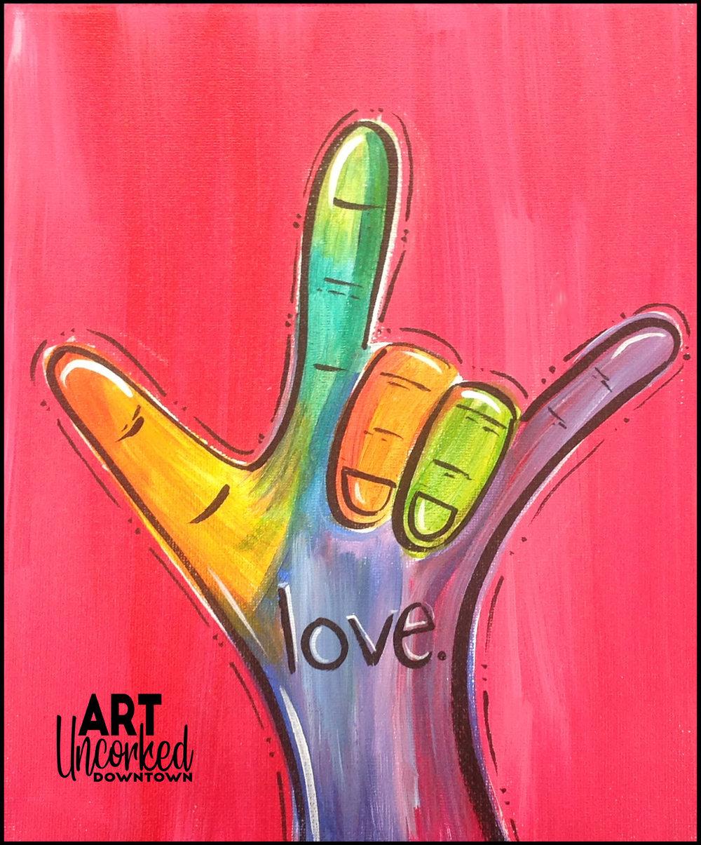 Love - ASL.jpg