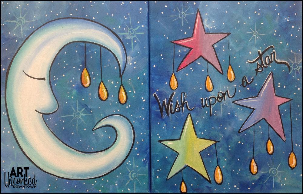 date night - wish upon a star.jpg