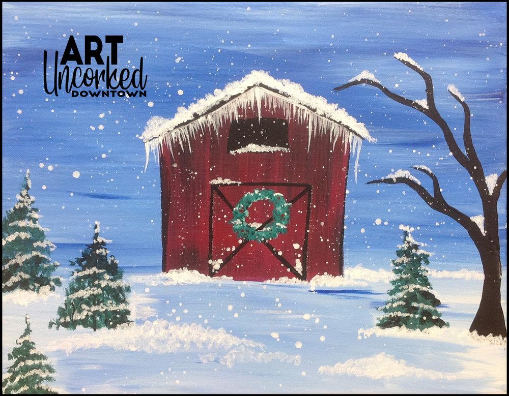 Winter Red Barn.jpg