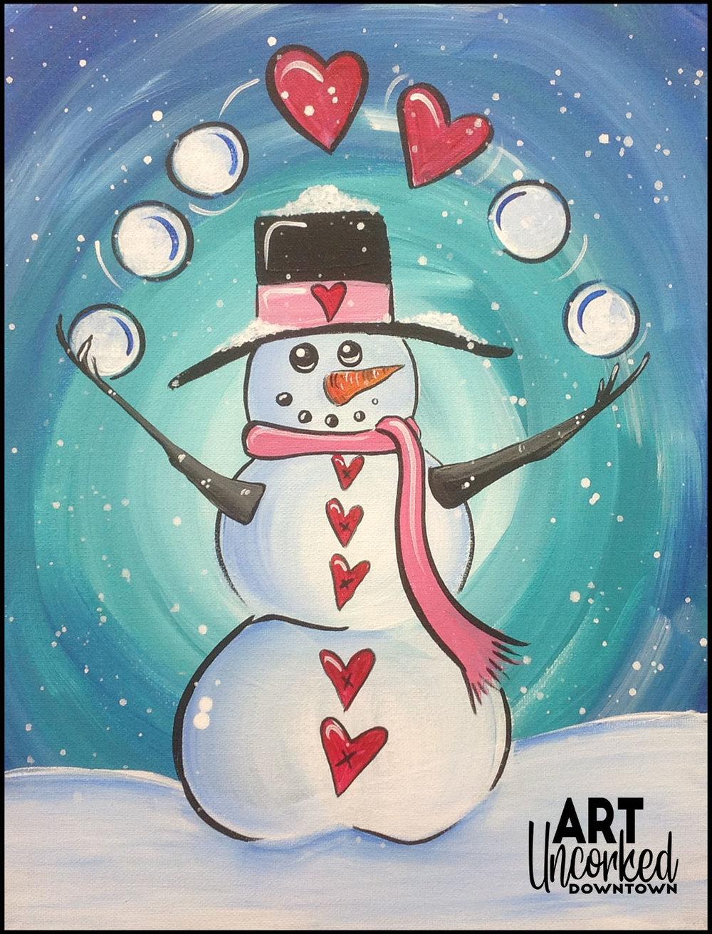 winter - valentines snowman 2.jpg