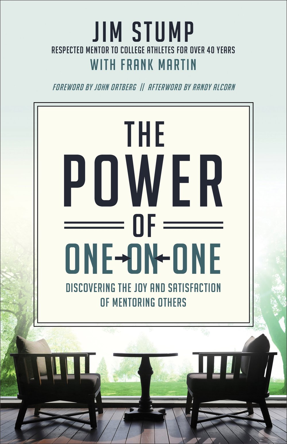 the-power-of-one-on-one-book-cover.jpg