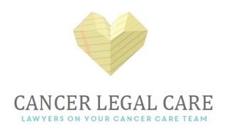 Cancer Legal Care Logo.jpg