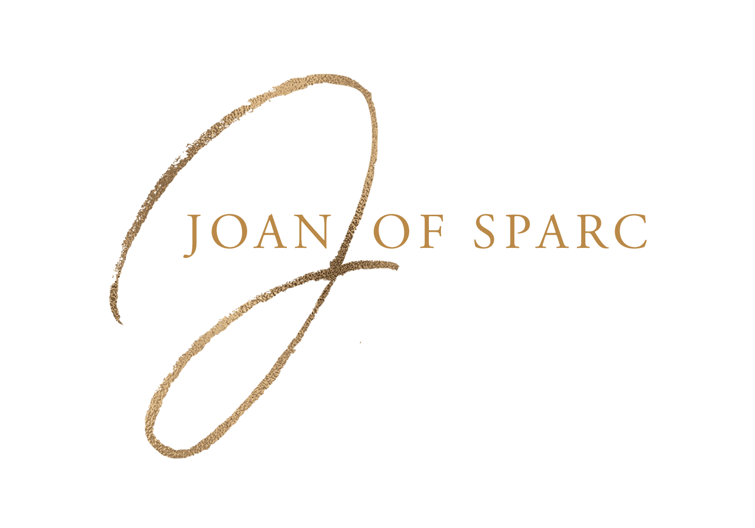 Joan of Sparc