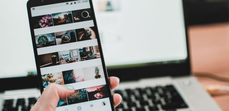 social-media-header.jpg