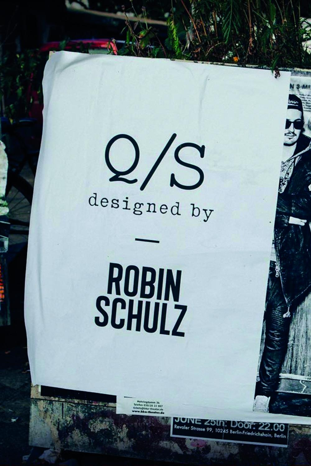 03_Robin Schulz.jpg
