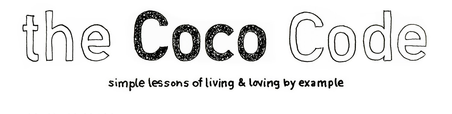 the Coco Code