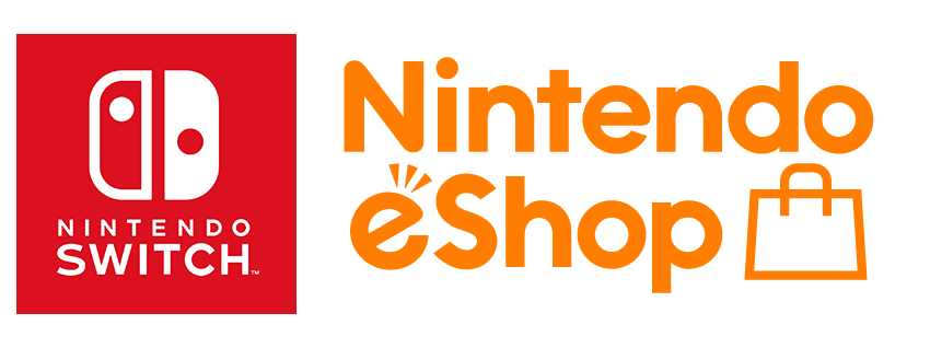 NintendoeShop_Logo_Stacked_Small_WithSwitchLogo.png