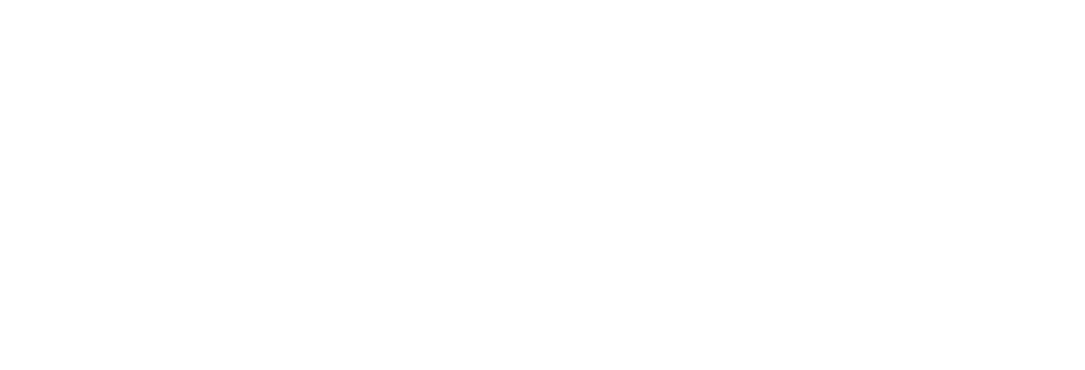 Logo-MME Reversed Monotone.png