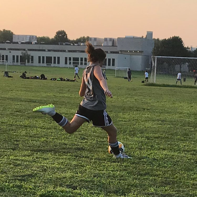 Policies - Commack Soccer has published a variety of policies meant to keep our players safe and enjoying the game of soccer. Learn more ➝