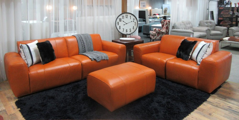 Lounge Suite - orange.jpg