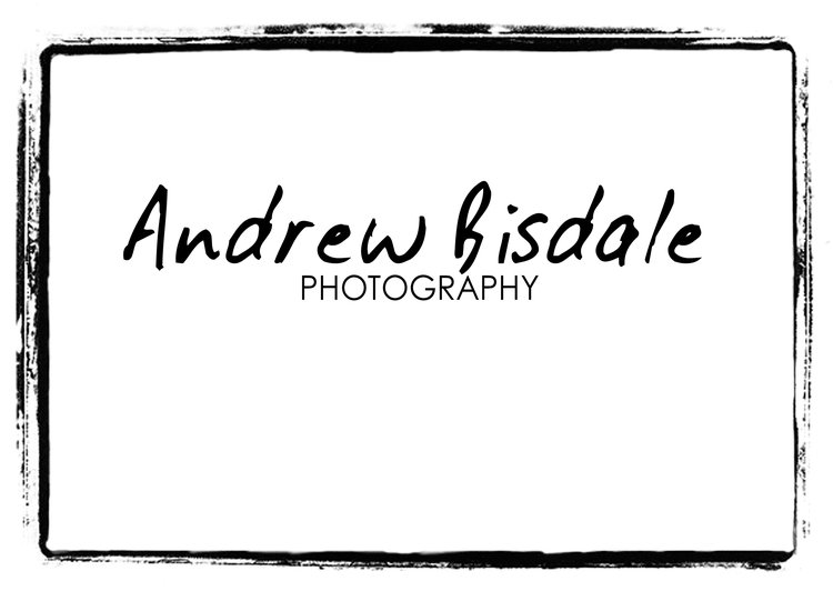 Andrew Bisdale Photography