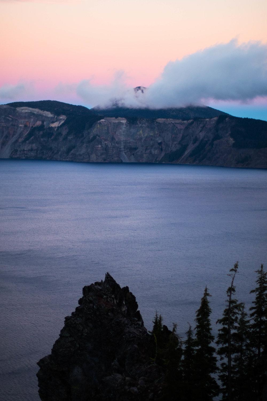 2018_Crater_Lake-6.jpg