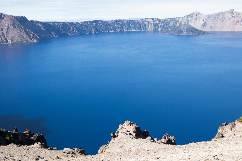 2018_Crater_Lake-55.jpg