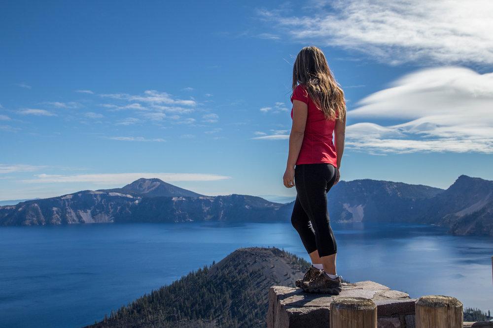 2018_Crater_Lake-76.jpg