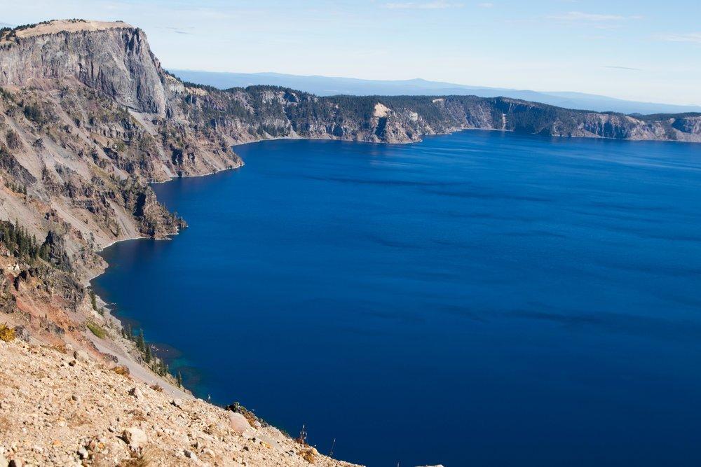 2018_Crater_Lake-82.jpg