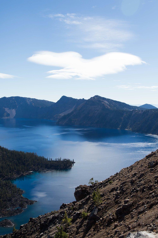 2018_Crater_Lake-88.jpg