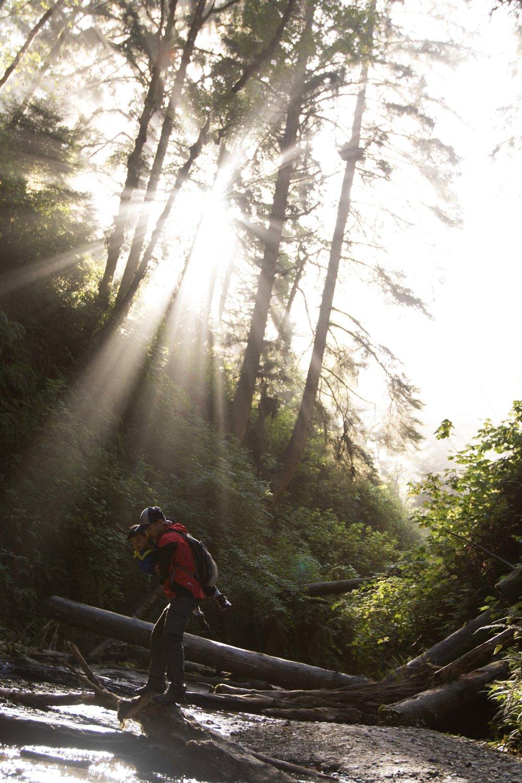 2018_Redwood_day2-51.jpg