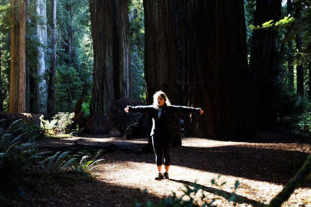 2018_Redwood-57.jpg