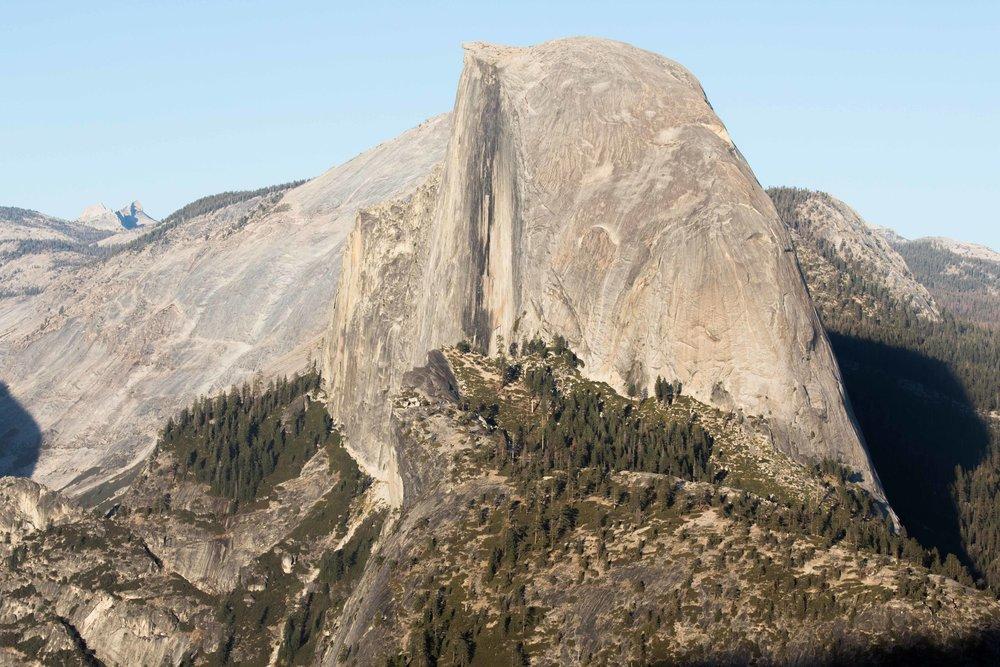 2018_Yosemite-139.jpg