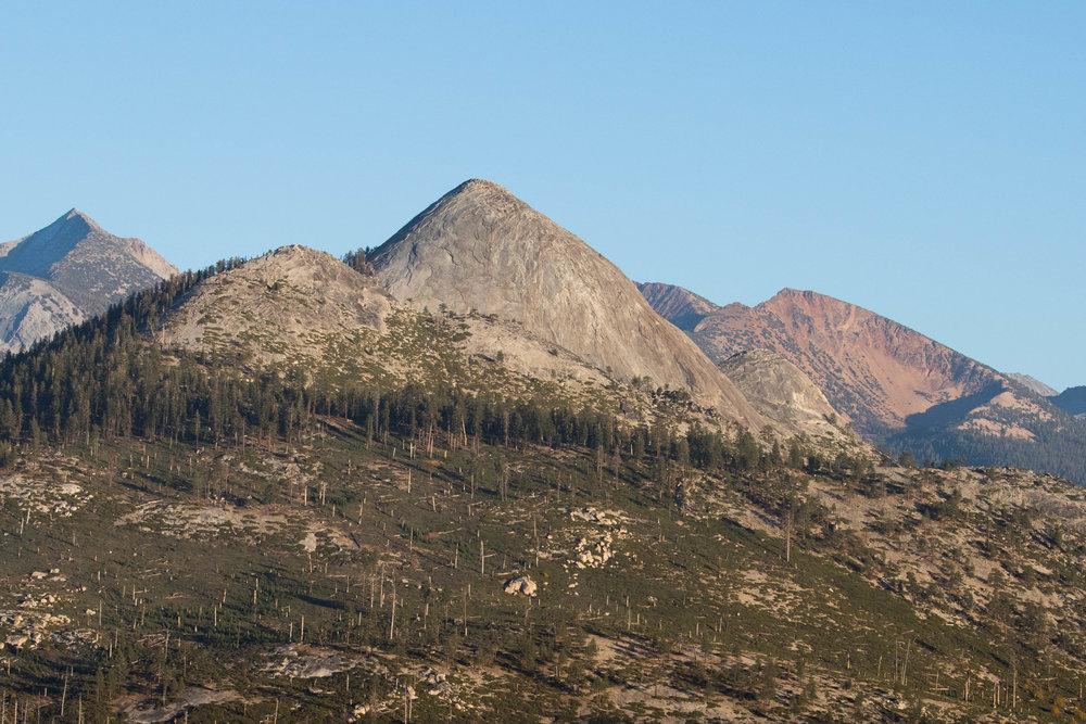 2018_Yosemite-140.jpg