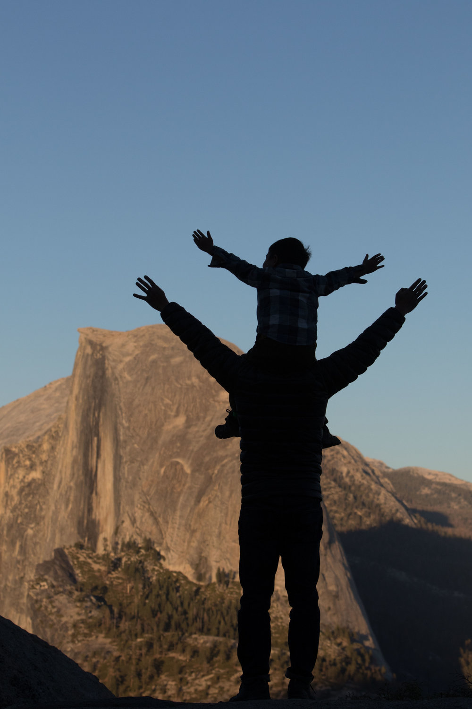 2018_Yosemite-145.jpg