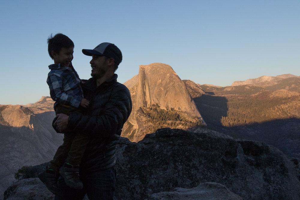 2018_Yosemite-146.jpg