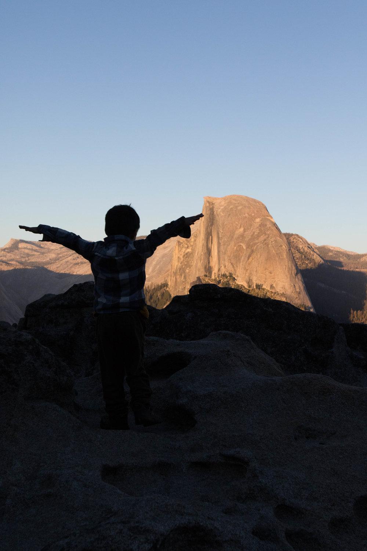 2018_Yosemite-151.jpg