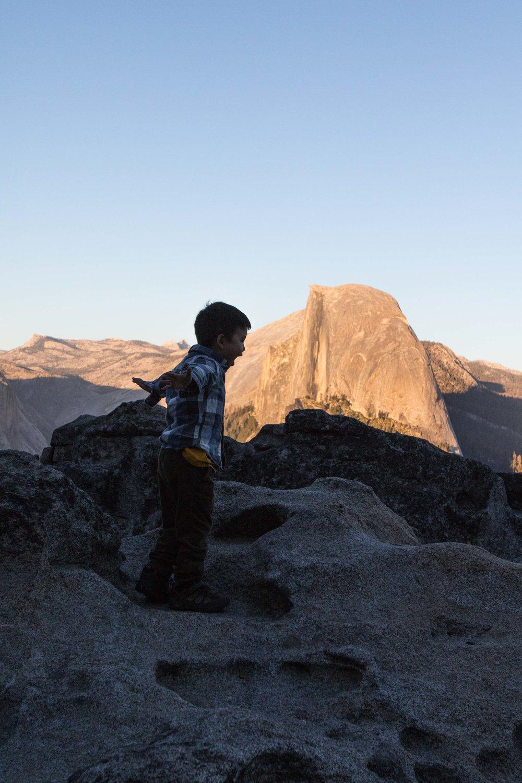 2018_Yosemite-152.jpg
