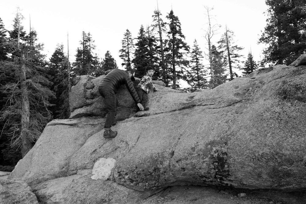 2018_Yosemite-153.jpg