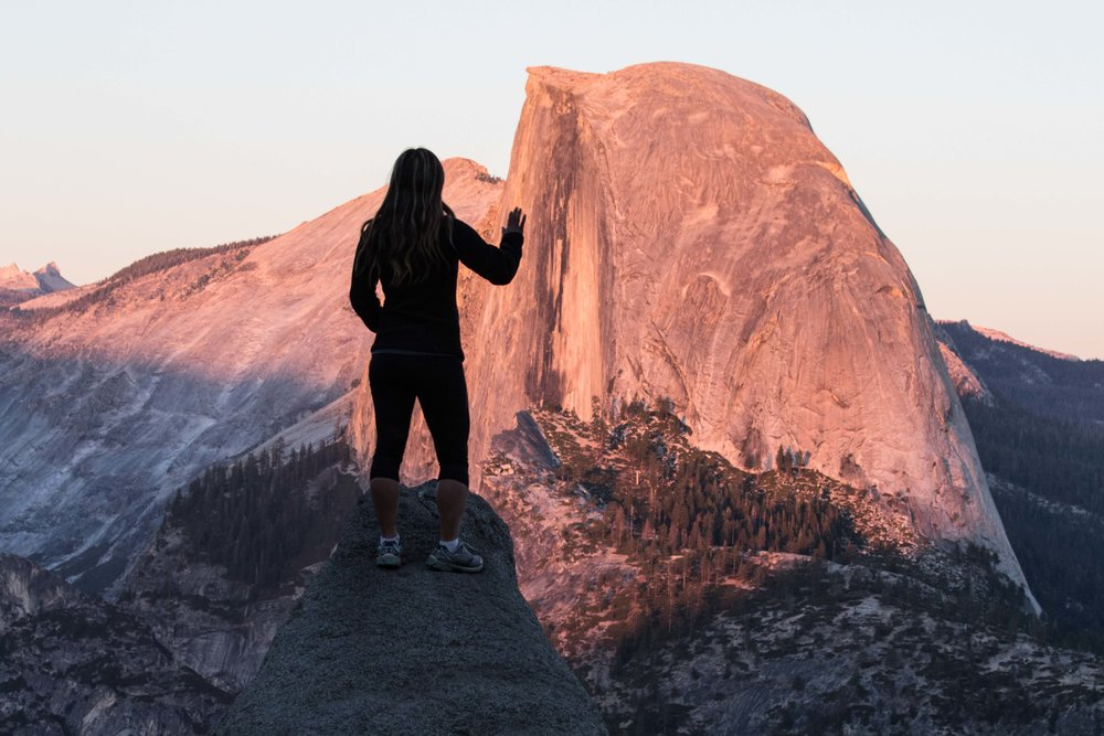 2018_Yosemite-156.jpg