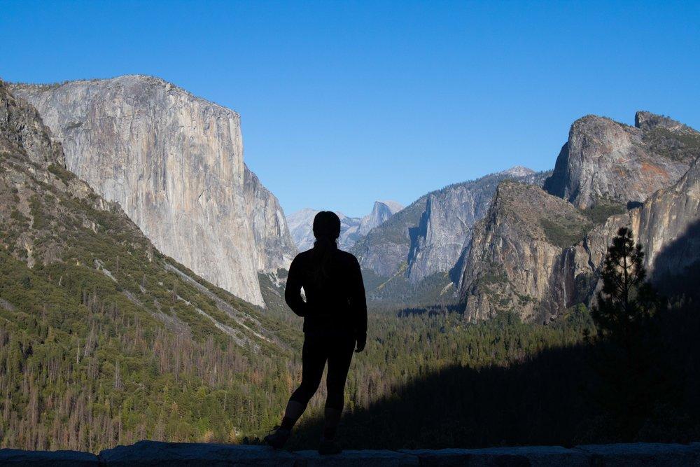 2018_Yosemite_2-12.jpg