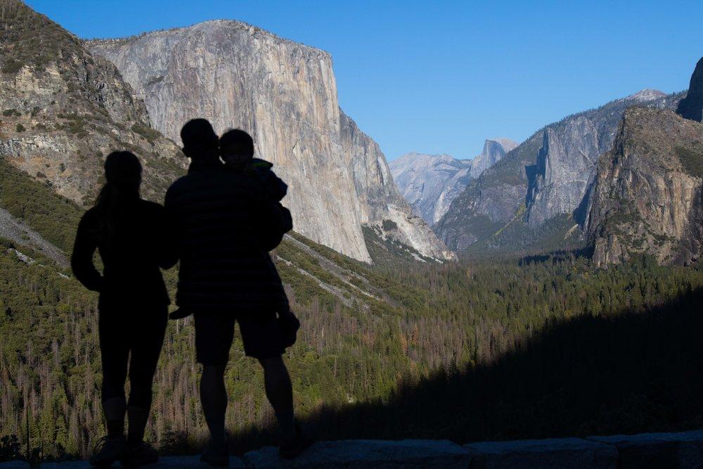 2018_Yosemite_2-14.jpg