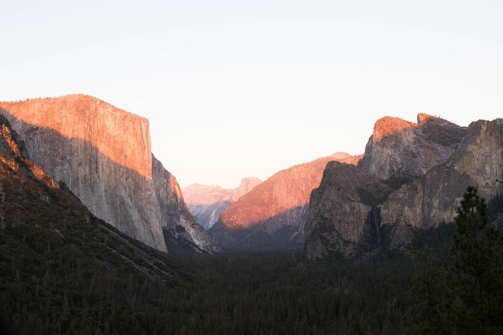 2018_Yosemite_2-26.jpg