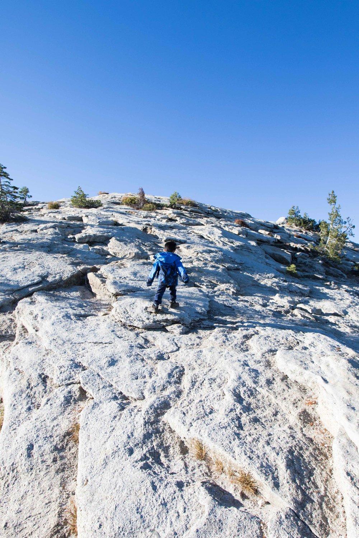2018_Yosemite_2-33.jpg