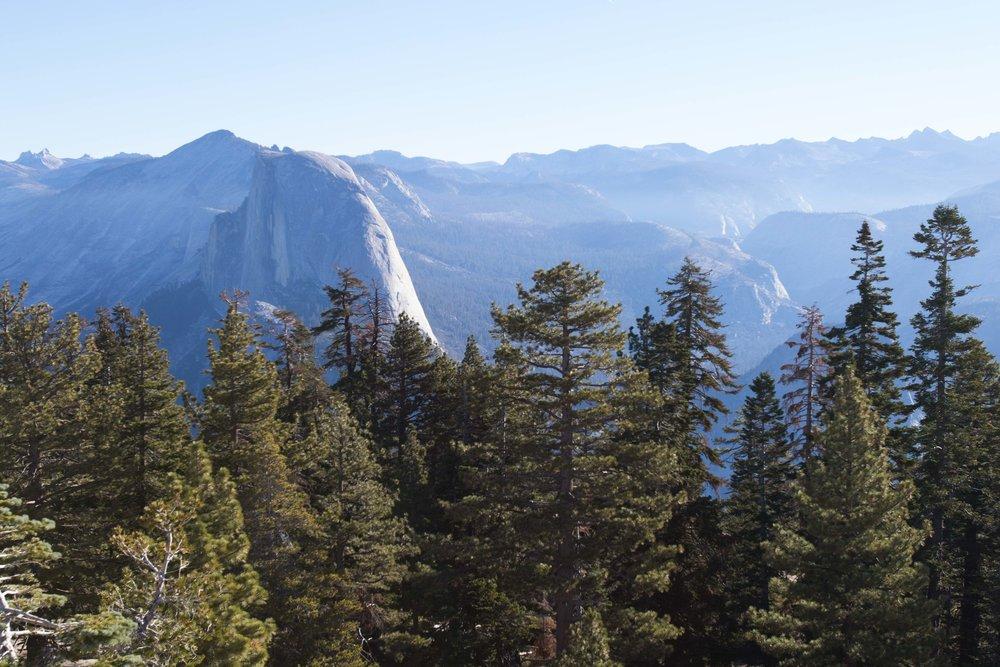 2018_Yosemite_2-41.jpg
