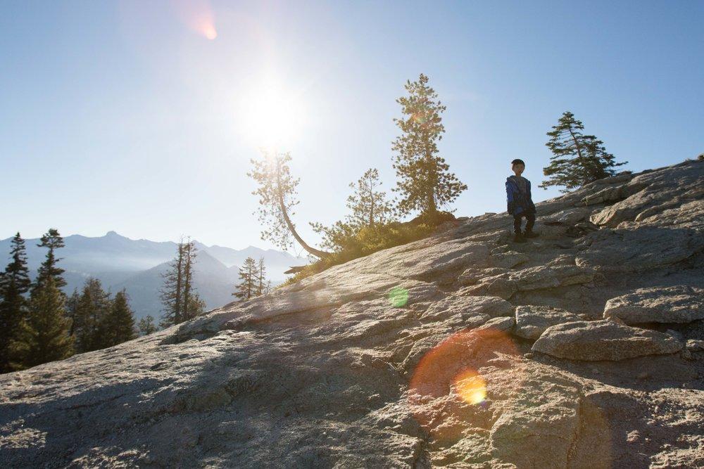 2018_Yosemite_2-34.jpg