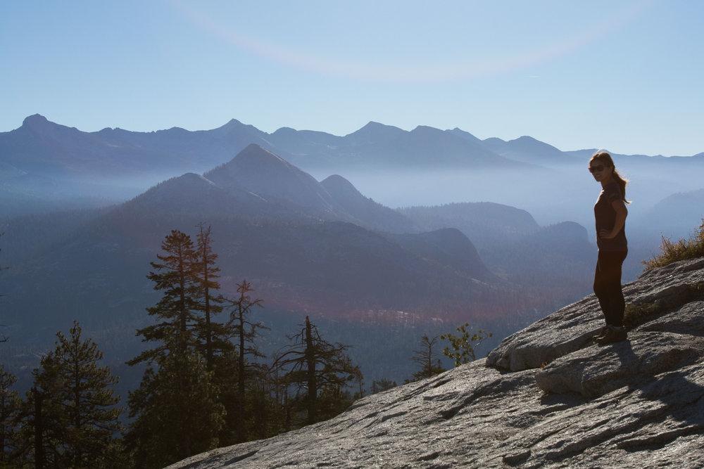 2018_Yosemite_2-44.jpg