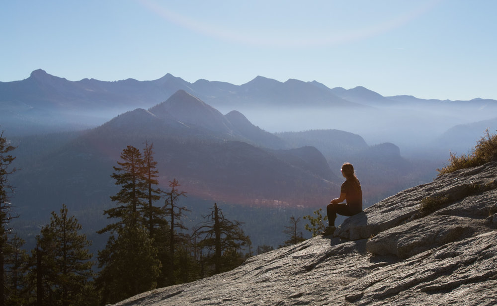 2018_Yosemite_2-46.jpg
