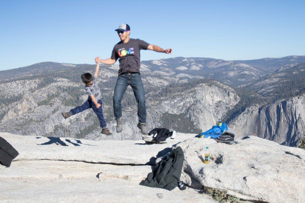 2018_Yosemite_2-56.jpg