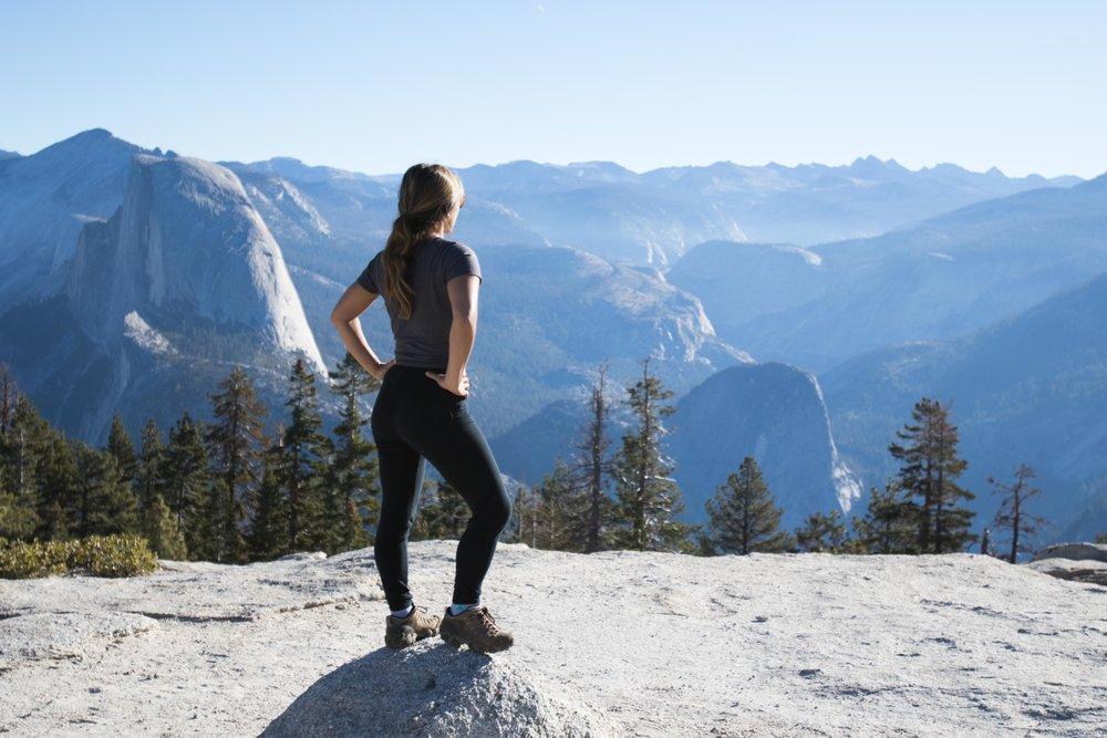 2018_Yosemite_2-100.jpg