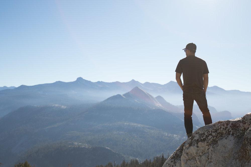 2018_Yosemite_2-97.jpg
