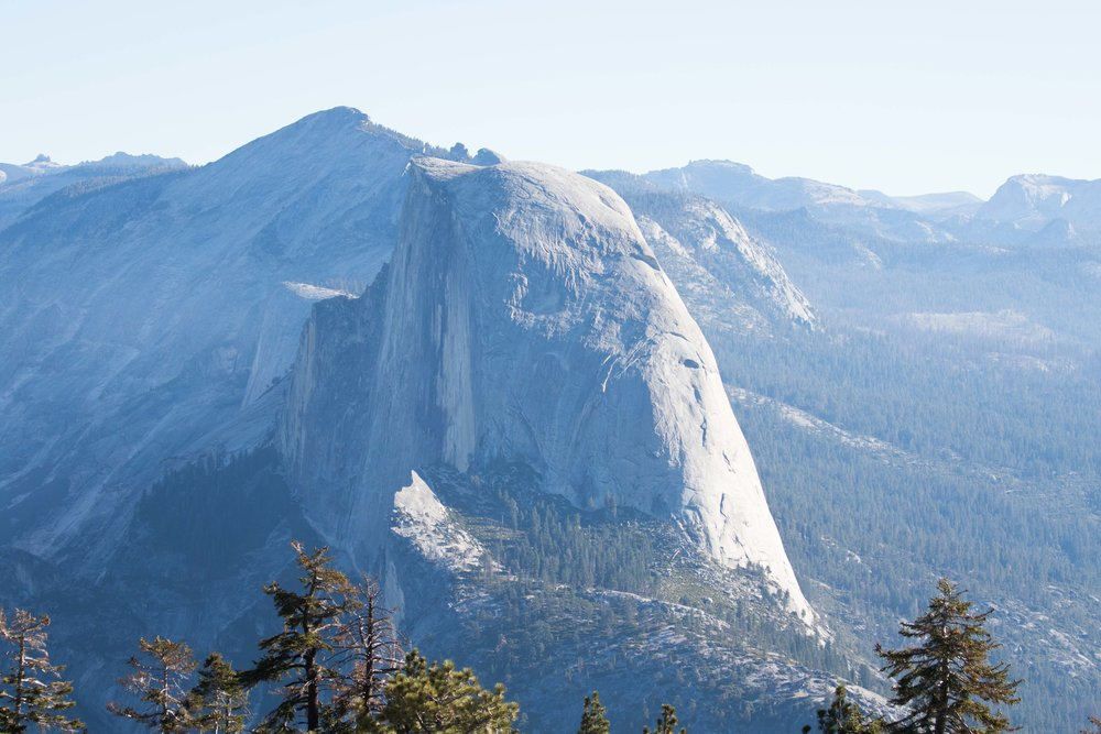 2018_Yosemite_2-116.jpg