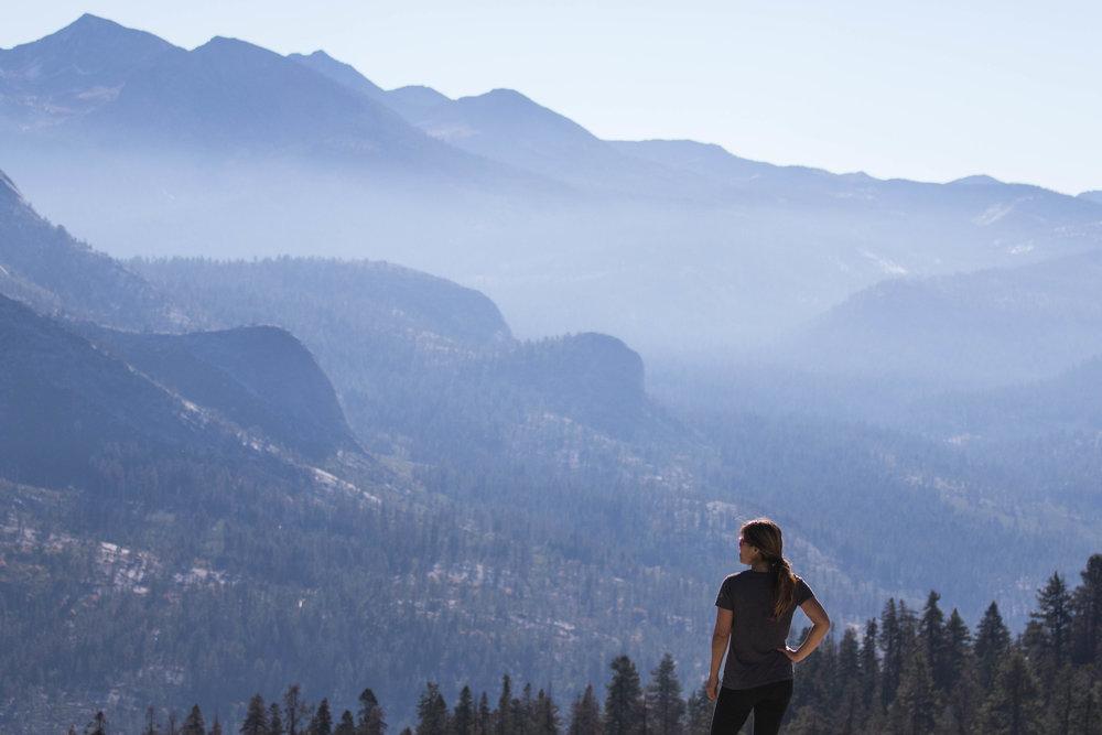 2018_Yosemite_2-118.jpg