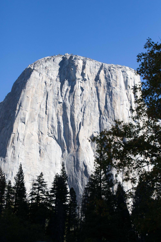 2018_Yosemite_2-148.jpg